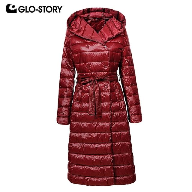 GLO für Onlineshop STORY FASHION kleine Bestellungen R4L3jcAq5S
