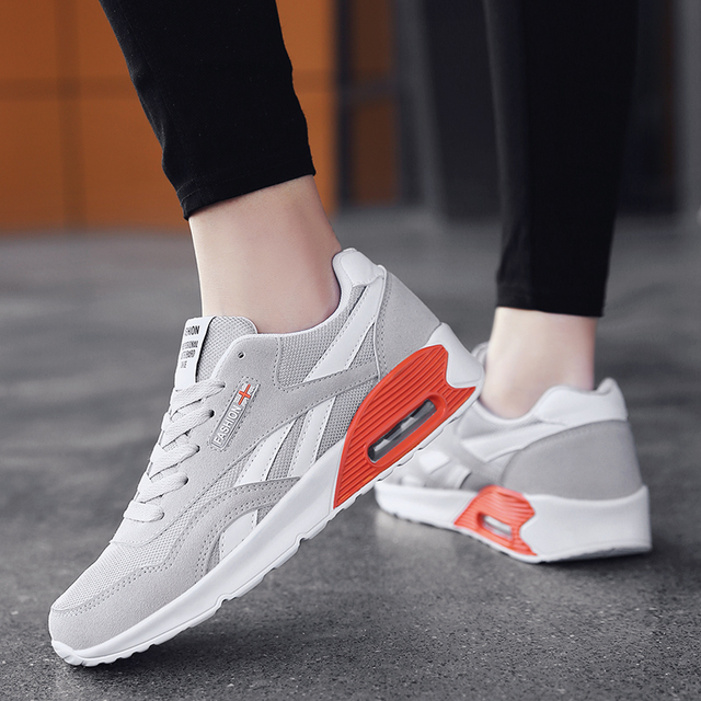 Fashion Sneakers 2