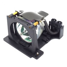 Compatible Projector lamp for OPTOMA BL-FP150B,SP.86701.001,EP731 free shipping compatible bare projector lamp bl fu220b sp 85f01g001 sp 85f01g c01 for optoma ep1690 projector
