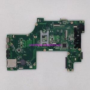 Image 2 - 本CN 07830J 07830J 7830J DA0R0EMB6E1 DA0R03MB6E0 rev: eノートパソコンのマザーボードdellのinspiron N7110 ノートpc