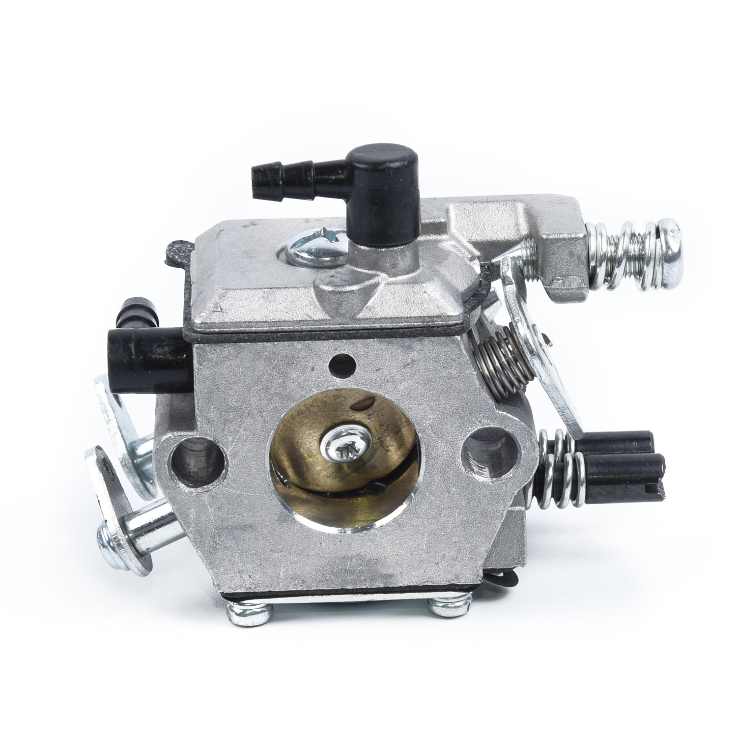 For Chinese Chainsaw 5200 4500 5800 52/45/58CC Carburetor Tool Carb 1pc For Chinese Chainsaw 4500 5200 Timbertech