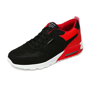 Men's Shoes Outdoor Casual Sho