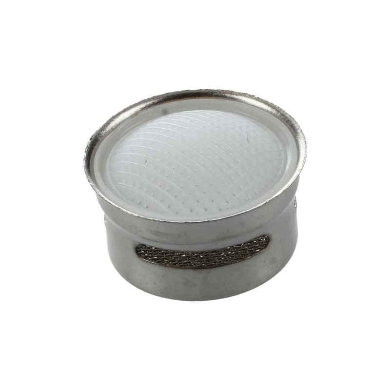 Qualità Della Cucina/Bagno Rubinetto Spruzzatore Filtro Filtro del Rubinetto --- Bianco e Argento