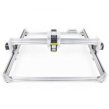 LEKN 2500MW/2.5W Laser Engraving…