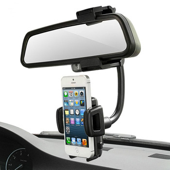 car-rearview-mirror-mount-phone-holder-universal-car-mobile-phone-stands-for-iphone-samsung-gps-smartphone-car-accessories