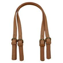 Adjustable Handle Bag Strap Imitation Leather DIY Handbag Belt Useful Handles For Bags High Quality Accessories For Bags