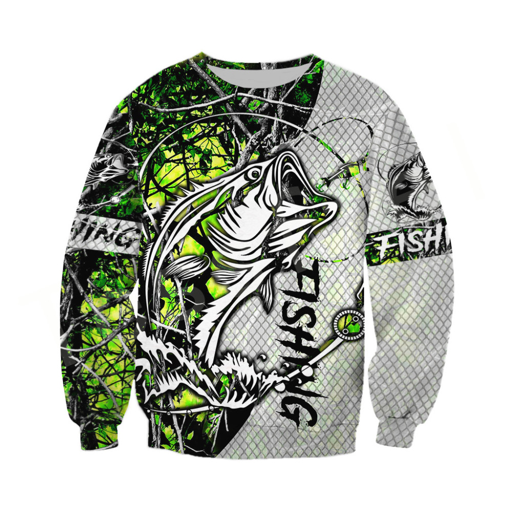 beautiful-fishing-camo-3d-all-over-printed-clothes-ta1094-long-sleeved-shirt