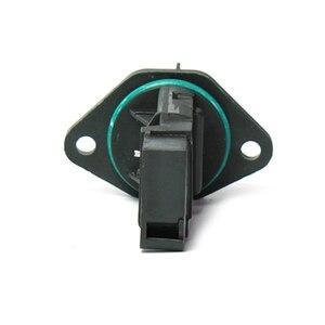 Image 4 - MAF MASS AIR FLOW SENSOR Meter FOR Nissan PRIMERA P11 P12 WP11 WP12 ALMERA TINO V10 2.0 22680 6N21A 22680 6N210 22680 7J500