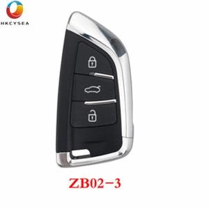 Image 4 - HKCYSEA Universal KEYDIY KD Smart Remote Key ZB01 ZB02 3 ZB02 4 ZB03 ZB04 ZB05 ZB06 ZB10 ZB22 ZB26 ZB28 ZB Series for KD X2