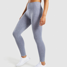 Seamless Sport Leggings Women Fitness Push Up Quick Dry High Waist Gym Legging Womens Workout Leggins Hip Lifting Body Building