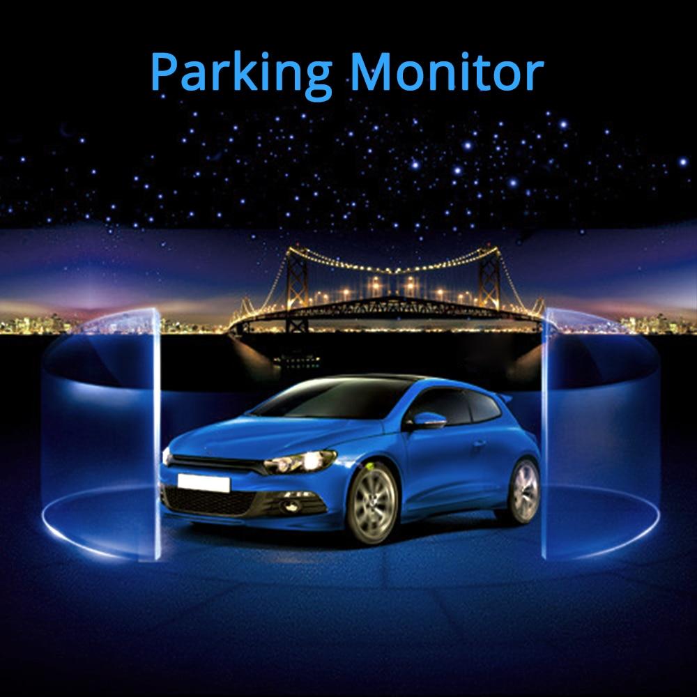 11 Parking-Monitor
