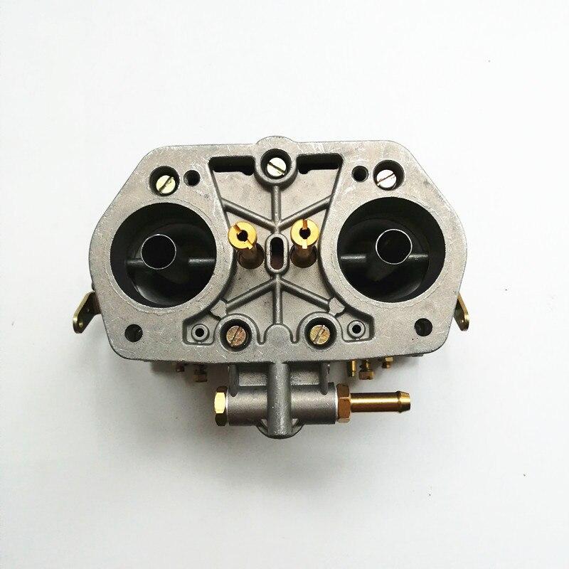 Carburateur 44 Idf 44idf pour Carby Oem carburateur 40mm pour Dellorto Weber carburateur Empi tout neuf