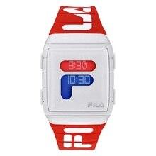 Мужские и женские часы в стиле знаменитостей, электронные часы для студентов, модные спортивные часы