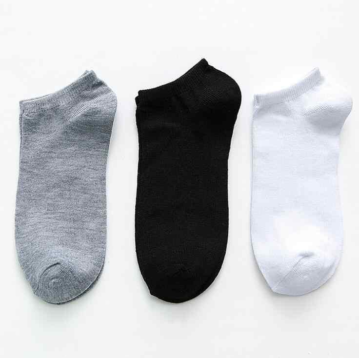 5 пар в партии, женские хлопковые кроссовки в полоску с Пчелкой для девочек, модные летние носки, спортивные повседневные спортивные носки