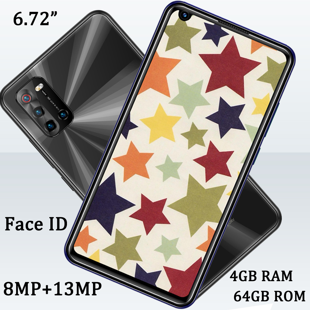 4 ядра 8A Android 6,72