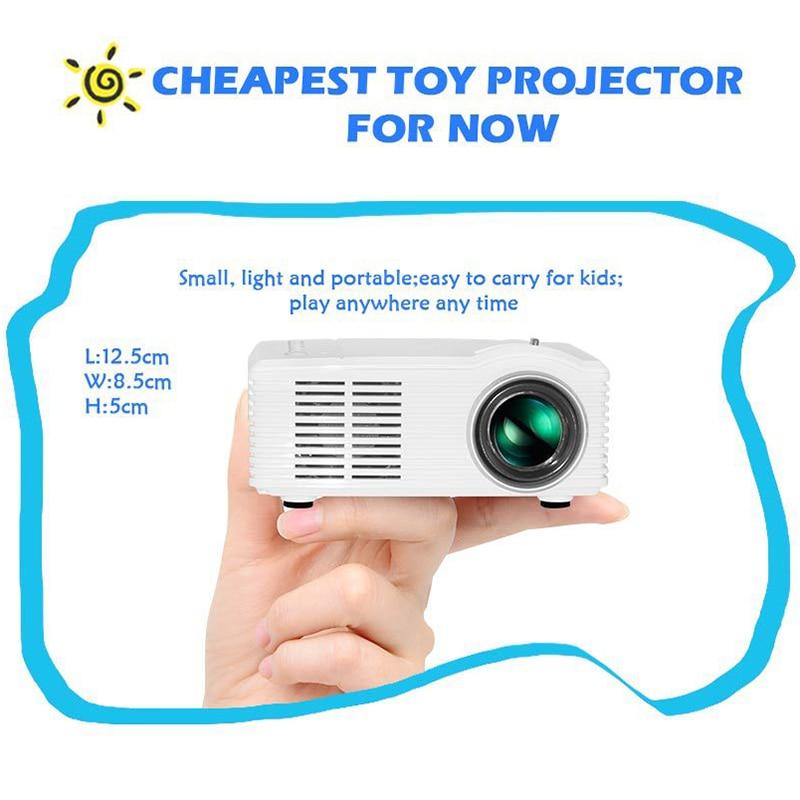 4 k hd 3d mini projetor inteligente 02