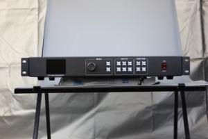 Image 3 - P3.9 wewnętrzny ekran led kontroler wideo MVP300 z TS802 linsn sygnał wyjścia led DVI/VGA/wejście HDMI