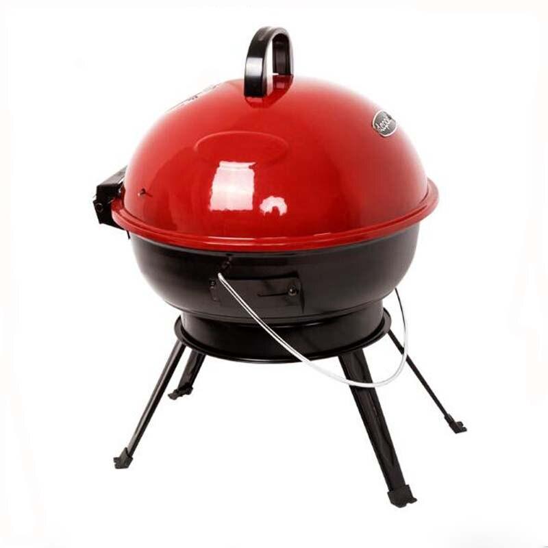 Four à charbon de bois à charbon carbone | Portable, Simple, pour usage domestique, pique-nique, Barbecue, Pot de Barbecue