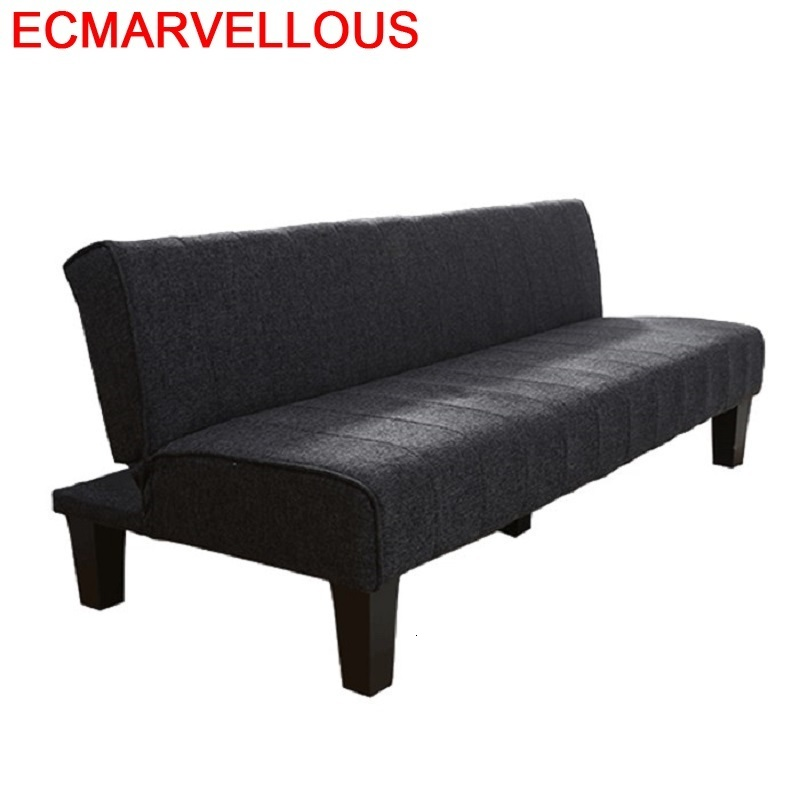 Meble Do Salonu Oturma Grubu Zitzak Futon Mobili Per La Casa Sectional Set Living Room Mueble De Sala Mobilya Furniture Sofa Bed