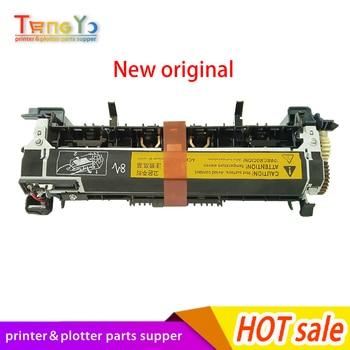 Original for HP P4014 P4015 P4515 4014 4015 Fuser Assembly CB506-67901 RM1-4554-000 RM1-4554 RM1-4579-000 RM1-4579 CB506-67902 фото