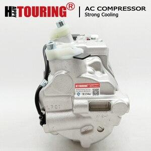 Image 4 - Auto Ac Compressor Voor Mercedes W211 E280 E320 E220 E270 A0002309011 A0002306511 A0002308011 A0002308111 A0002308511 A0002308811