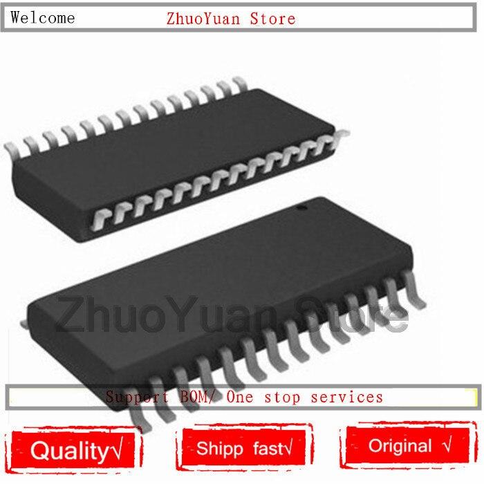 1PCS/lot 100% New Original MAX6921AWI MAX6921 MAX6921AWI+T SOP28 IC Chip New Original In Stock