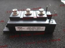 2MBI300TA-060A-01    2MBI300SK-060-01 2mbi300sk 060 igbt module