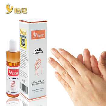 Fungal Nail Treatment Feet Care Essence Nail Foot Whitening Toe Nail Fungus Removal Gel Anti Infection Paronychia Onychomycosis image