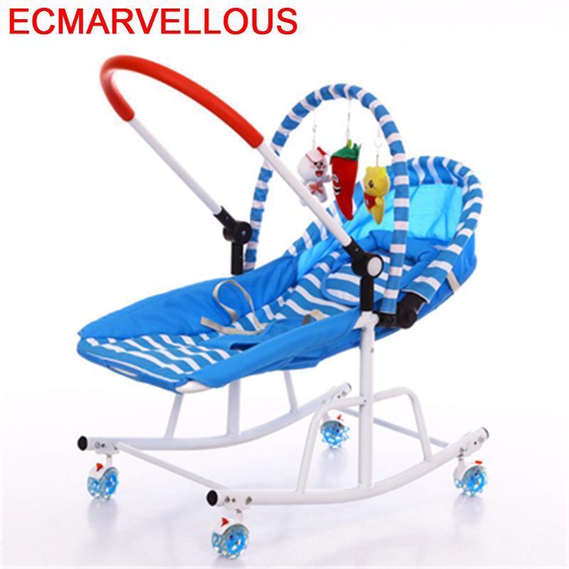 Stolik Dla Dzieci Children Meble Dzieciece Study Mueble Cadeira Mesa Y Silla Infantil Furniture Chaise Enfant Kid Baby Chair