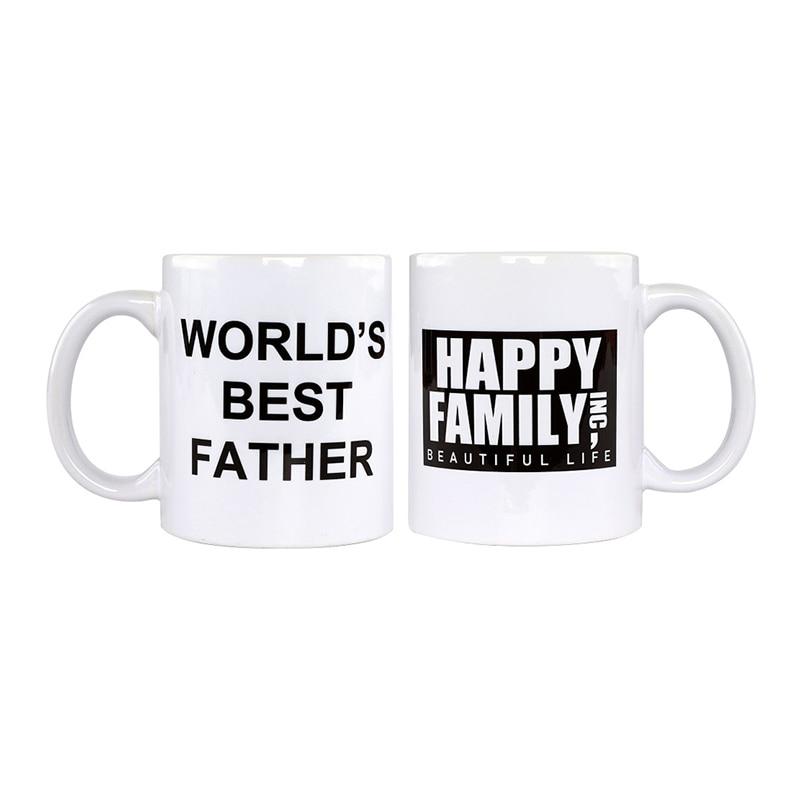 A great boss carabiner handle mug coffee mug funny boss gifts best boss office