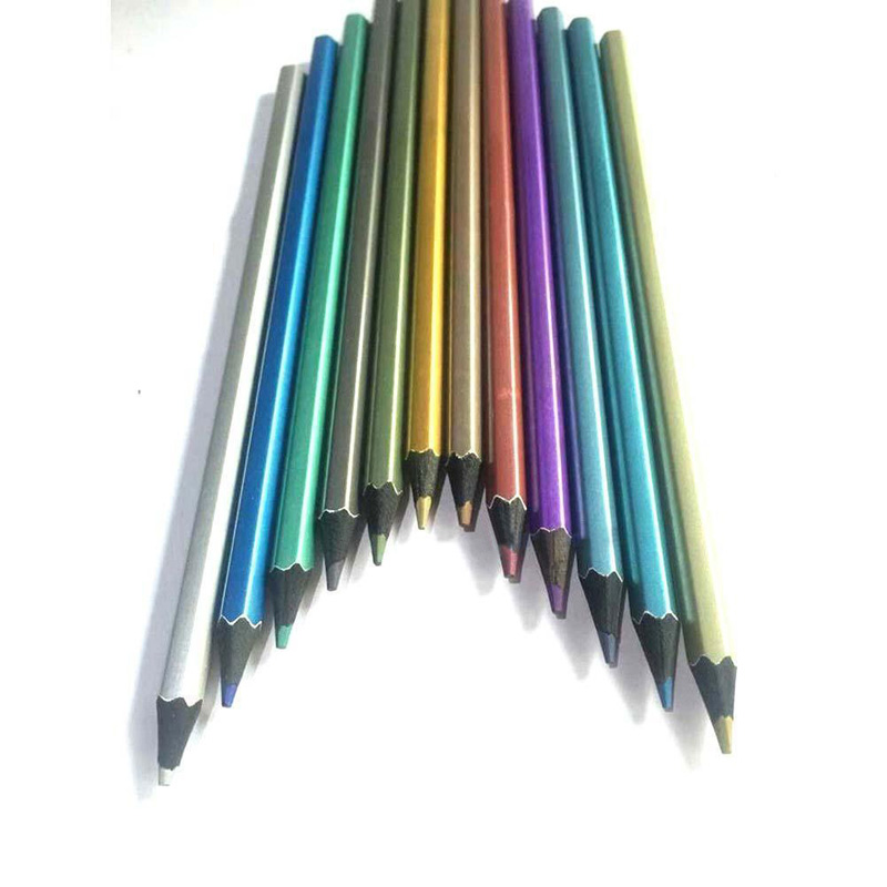 DealïThe-Pencils-Markers Art-Supplies Drawing Sketch Professional Graphic for Colour