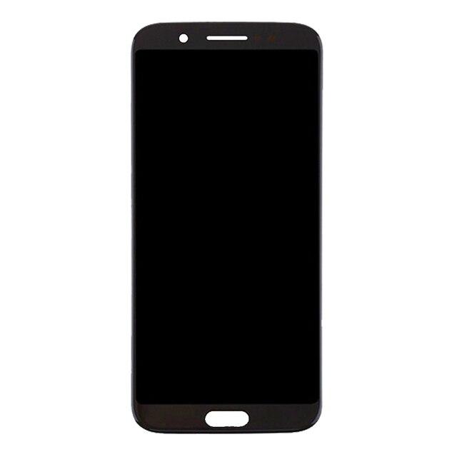 5.99 HD wyświetlacz LCD dla Xiaomi Blackshark 1 wyświetlacz LCD Black Shark ekran dotykowy Digitizer zgromadzenia z narzędzia