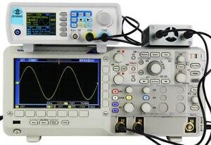 juntek amplificador de potencia c com 2 canais 04