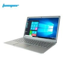 2020 Jumper EZbook X3 Intel N3350 Ultra Slim Notebook  Win 10 Laptop 13.3 Inch 1920*1080 IPS Screen 6GB 64GB Computer