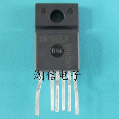 1pcs STRW6765 TO220-6 New And Genuine ICs STR W6765