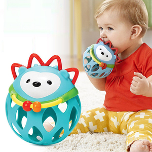 2020new Baby Toy Fun Little Lo