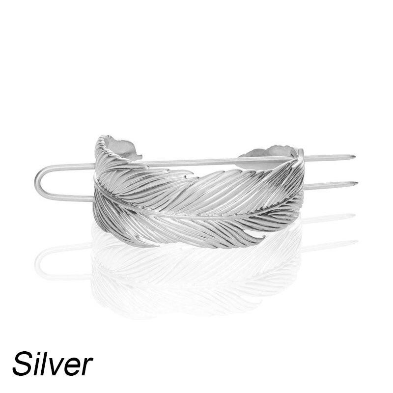 0021 silver