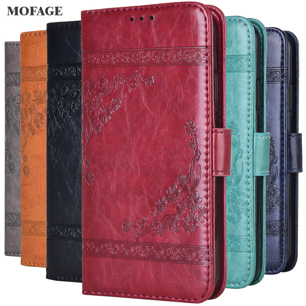 Book Case On Samsung Galaxy A21s A 21S Cover Samsung A21s Wallet Leather Case For Samsung Galaxy A21s A21 S Cover