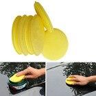 6Pcs Car Cleaning Sp...