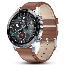 2020 Новый l16 Смарт часы Для мужчин 13 дюймов 360*360 full