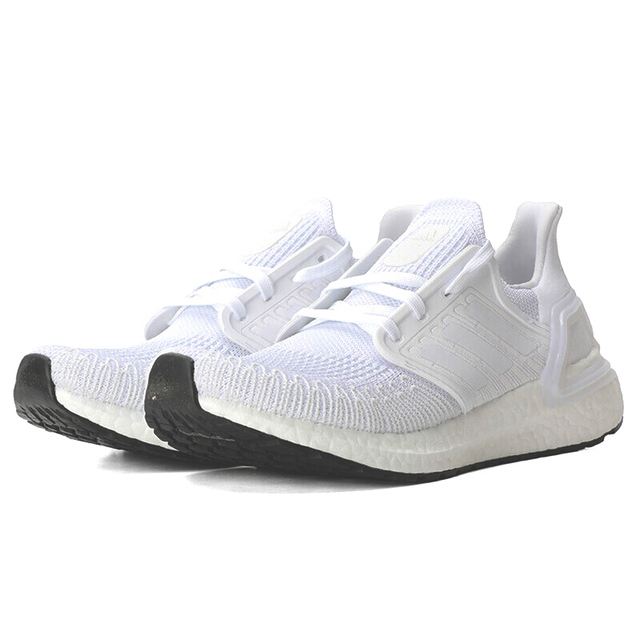Original New Arrival  Adidas  20 W Women's  Running Shoes Sneakers 3