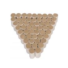 Box-Disinfect Pellets Bee-Tools Smoker-Bomb Beekeeping-Equipment Herbal-Fumigating 108pcs
