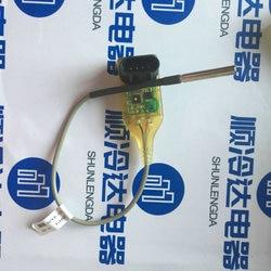 SEN02133 air conditioner X13650726100 temperature sensor UC800 CH530 accessories