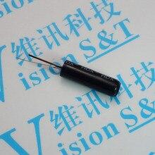 10X Neue SW-18010P SW18010P Snap Schalter Schock Sensor High Sensitive Vibration Schalter ROHS