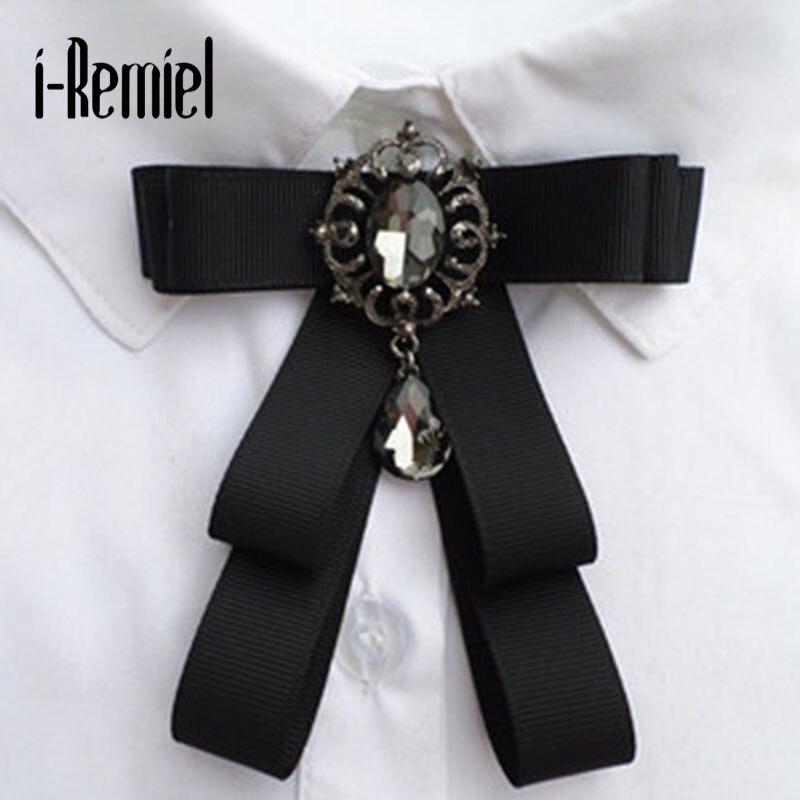 Купить i remiel лента из цинкового сплава модная настоящее специальное