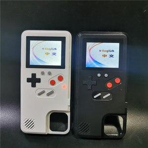 Image 4 - Чехол для телефона, для iPhone 11 pro max 6 7 8 Plus Xs Max Xr