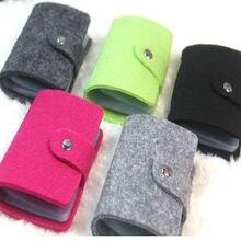 цена на Women Bag Handbag Leather Shoulder Tote Satchel Messenger Cross Body Deer Business Pocket Case Purse Wallet