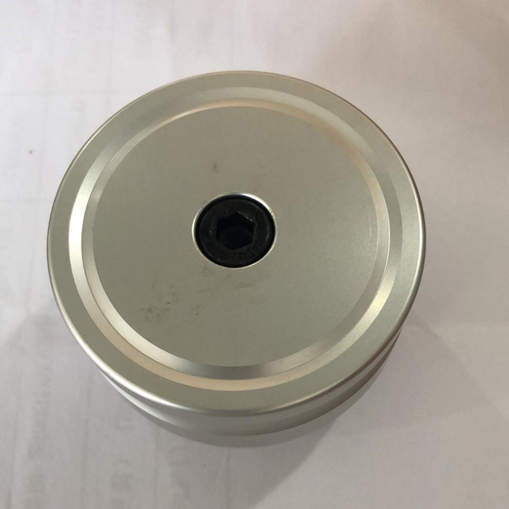 Auto Parts Si-At28089 Jack Pad Quality Good Quality Substitutes Not Defective Products Durable Resistant