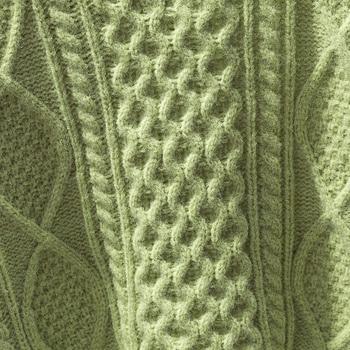 Ailegogo New 2019 Autumn Winter Women Sweaters V-Neck Knitting Fashion Korean Style Solid Minimalist Ladies Female Tops SW716 6