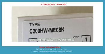 C200HW-ME08K New In Boxed